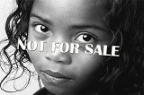 Sold Out Slaves – Kenya's growing child prostitution crisis