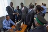 Dar es Salaam, Maputo Relax Visa Protocol