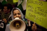 Labour Strike Rocks Ethiopia Bole Lemi Industrial Park