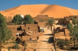 Western Sahara Govt Hears Responses On Reconstruction, Water and Prices