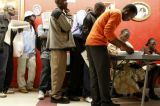 South Africa Opens Arms Wider to Kenyan Visa Seekers