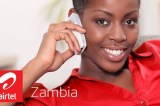 Airtel Zambia Facing Phone Tapping Allegations