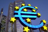 Eurozone refuses deepening Greece crisis bailout extension