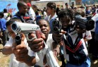 African Union Goal of Silencing Guns By 2020 'Unrealistic'
