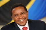 Tanzania's Draft New Constitution Controversial