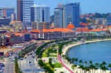 Angola's Luanda, the most expensive city for 'expats'