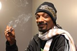 Snoop Dogg leaving the US because of Trump declaring today the second worse day in America after 9\11