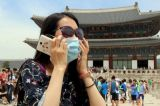 Mers claims its first two victims in South Korea