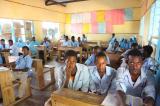 Ugandan Graduates Worst In East Africa