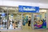 Telkom and Business Connexion launch BCX, Africa's Premier End-to-end ICT Solutions Provider