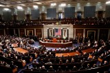 U.S. Congress Reiterates Support to Saharawi Cause