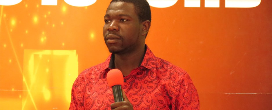 Prophet Walter Magaya claims to have found 'scientifically proven' HIV cure
