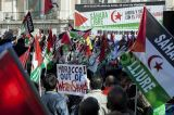 UN's Silence On the Moroccan Espionage Undermines Its Credibility in Western Sahara Peace Process