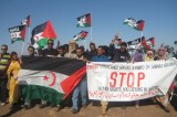 American Think Tank Roosevelt House organizes discussion panel on Western Sahara