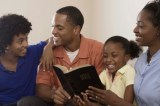 Gay Man Files $70M Suit Against Bible Publishers Over 'Homosexual' Verses