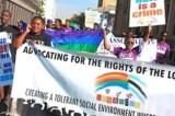 Botswana to Resuscitate Some NGOs