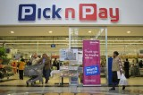 Pick n Pay enjoys a growing footprint in Zimbabwe