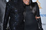 Bobbi Kristina To be Burried Beside Her Mother Whitney Houston