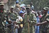 Political Goodwill in Uganda Key to Ending Border Wars