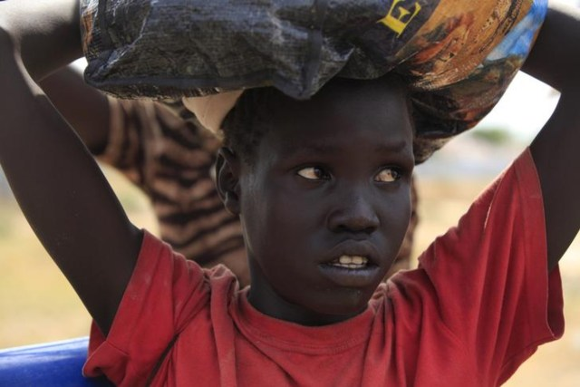 Deliver Quality Healthcare in Senegal