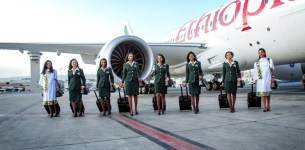 Chad govt signs deal with Ethiopian Airlines to launch national carrier