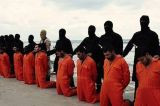 ISIS committed genocide against Iraq's Yazidis, U.S. Holocaust Museum report says