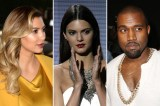 Kanye West Please Stop Styling My Sister, Says  Kendall Jenner