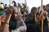 More People Flee to Mauritania to Escape Insecurity in Northern Mali