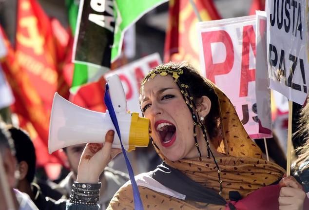 Sahrawi people-1