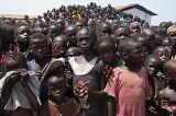 Do the Lives of the South Sudanese Really Matter to Kiir and Machar, or Anyone Else?