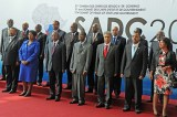 Burundi, Comoros Apply for Membership to SADC