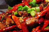 Regular intake of spicy meals linked to human longevity