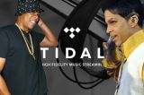 TIDAL Music Partners with Barkue Tubman's MBL: Proudly Liberian