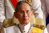 Thailand jails man for 30 years for insulting the monarchy on Facebook