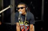 Nigerian Artists Honoured at Inaugural Soundcity MVP Awards: Wizkid, Tekno, Yemi Alade, Olamide Win Big