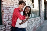 Black Woman: Why I Will Never Marry a Black Man