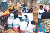 Malawi Consults CSOS On Community Technical Colleges Initiative
