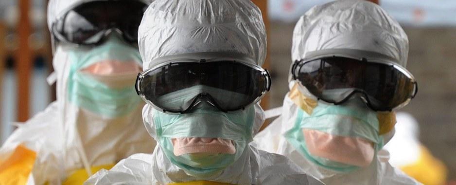 'Strange Disease' Kills Several in Liberia's Southeastern County