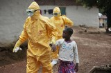 Looking back at the Ebola crisis in Sierra Leone