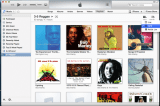 iTunes is illegal under UK copyright law