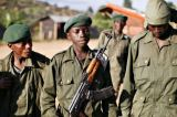 Clashes in Central African Republic Force Thousands to Seek Refuge At UN Peacekeeping Base
