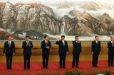 For the first time ever, China's Communist Party is openly questioning its legitimacy