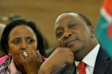Kenya to Seek Fresh Deals With Britain