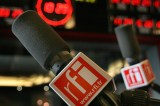 Radio France Internationale Correspondent in Cameroon Held Over a Month, Denied Access to Lawyer