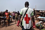 MSF Reinforces Medical Activities in Bangui Following More Than a Month of Renewed Violence