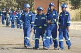 Govt Approves Zimplats Plan to Sell 10 Percent Equity to Workers After Rejecting 2013 Indigenisation Deal
