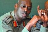 Uganda's Gen Aronda Nyakayirima Was Killed By President Museveni