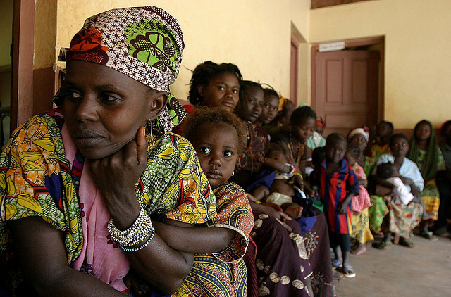 central-african-republic-car-elections
