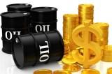 Buhari Acting As Petroleum Minister