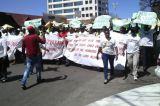 Zimbabwe's Unemployment Crisis Is Worsening